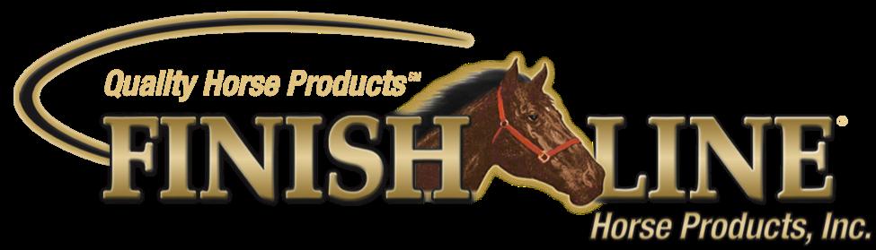 Finishline Great Southwest Equestrian Center
